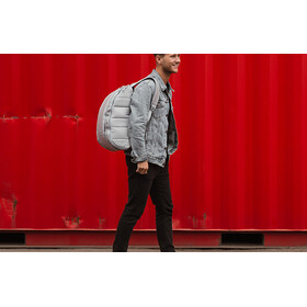 Douchebags The Base Backpack 15l Pure White
